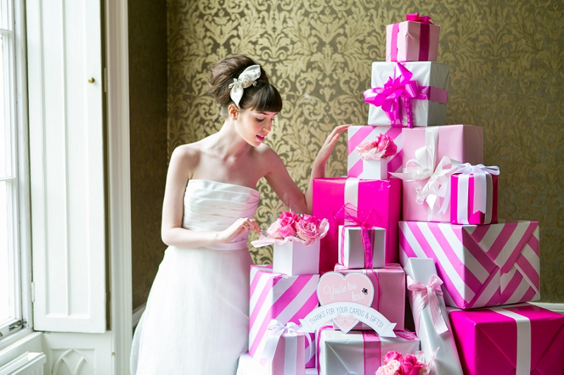Have You Been Invited To A Wedding This Year And Are Wondering What Bring For Gift The Bride Or Groom Don T Know Where Start Your